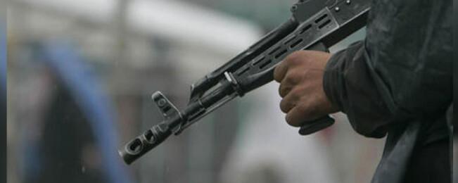 سرنوشت تلخ؛ تیرباران ۲ زن در بادغیس و بلخ توسط طالبان