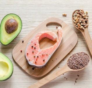 ۲۷ بهترین ماده غذایی برای تقویت قوای جنسی مردان
