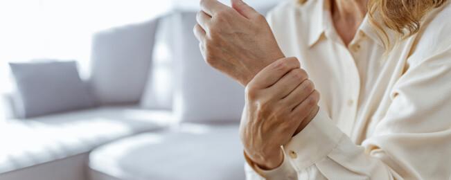 متخصصان این ترفند را بهترین روش درمان التهاب در بدن می دانند