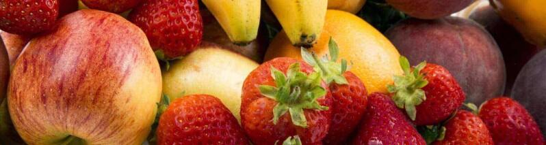 چرا نباید بعد از ساعت ۴ عصر میوه بخورید؟
