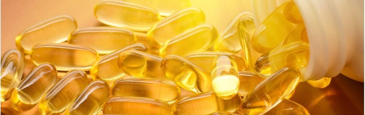 اثرات شگفت انگیز مصرف مکمل های ویتامین دی بعد از ۵۰ سالگی کدام ها هستند؟